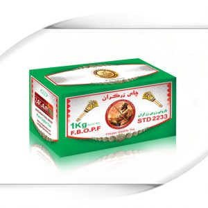 چای-باروتی-زرین-۲۲۳۳-زرگران