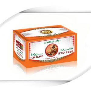 چای-باروتی-۲۲۳۰-زرگران