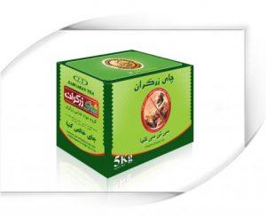چای-کله-مورچه- New-CTC-