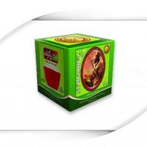 چای-کله-مورچه-OLD-CTC-