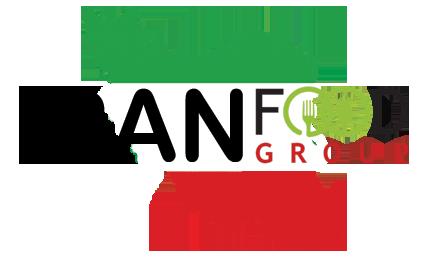 Iran-Food-Group-LOGO---لوگو-ایران-فود-گروپ
